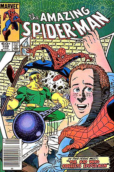 The_Kid_Who_Collects_Spider-ManCopie