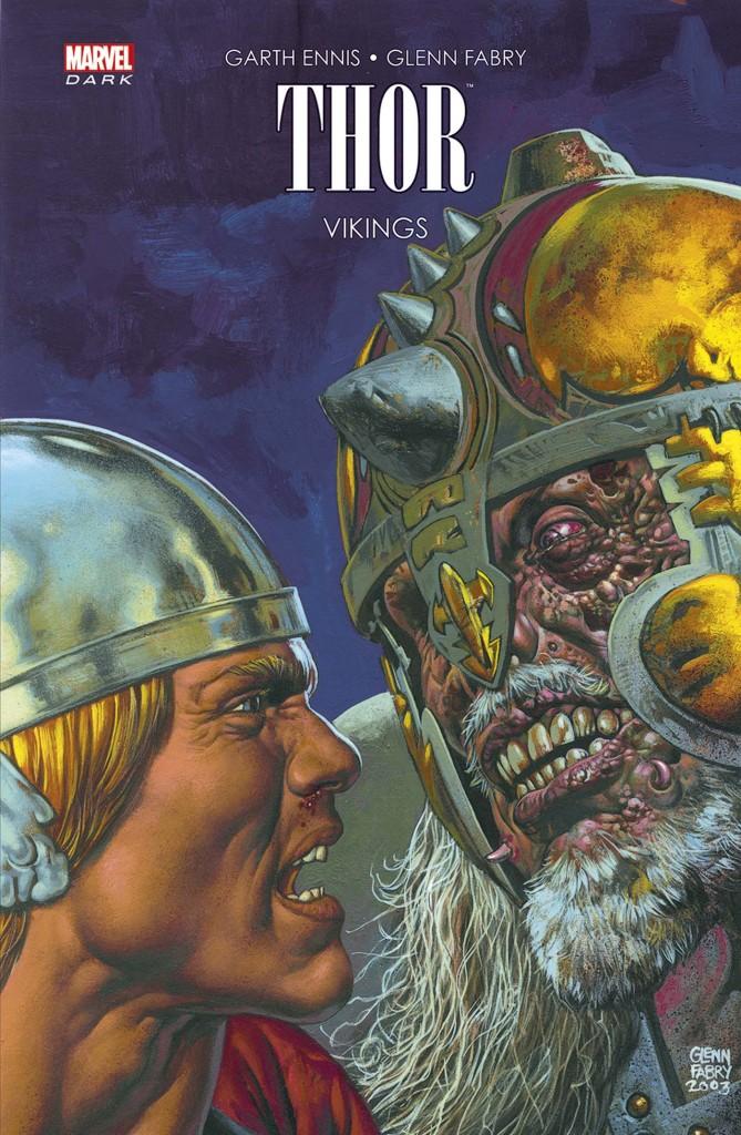 thor-vikings