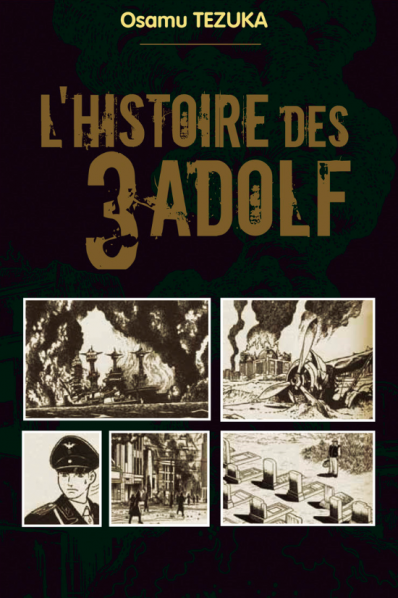 adolf_6