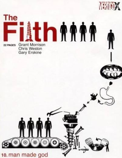 filth_0