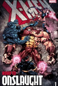 marvel-x-men-road-to-onslaught-tpb-1