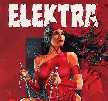 elek_0