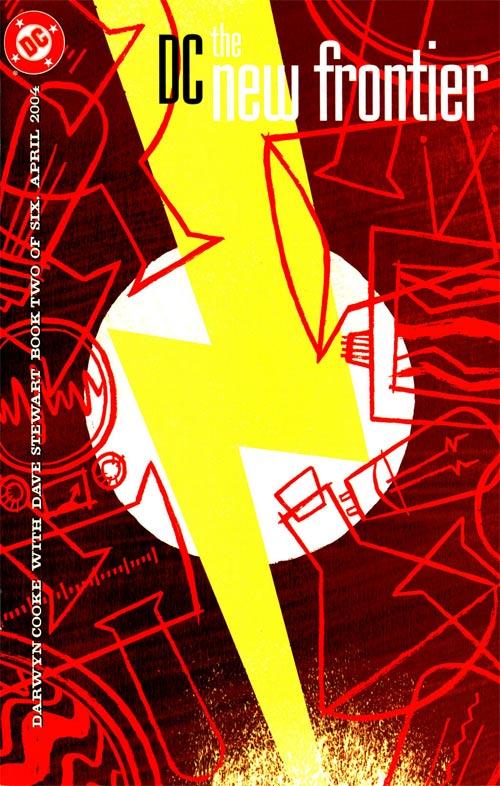 Le concept du «Flash» !