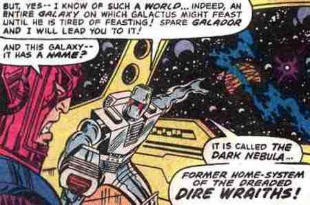 Trop sympa Rom ! Tu peux bouffer une autre planète si tu veux !