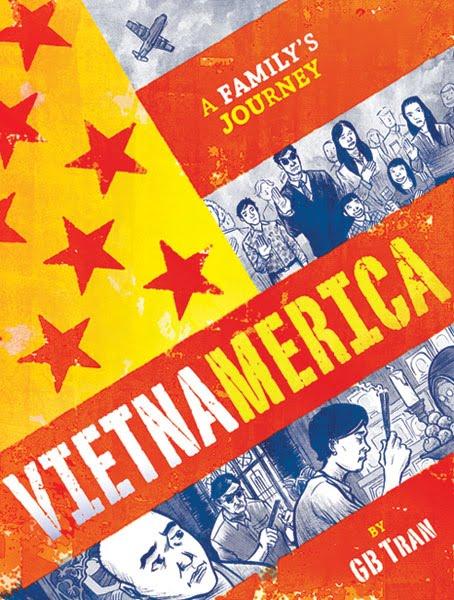 Vietnamerica_cover