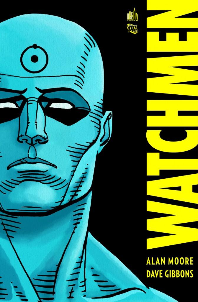 Urban Comics frappe fort !
