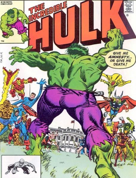 hulk_o