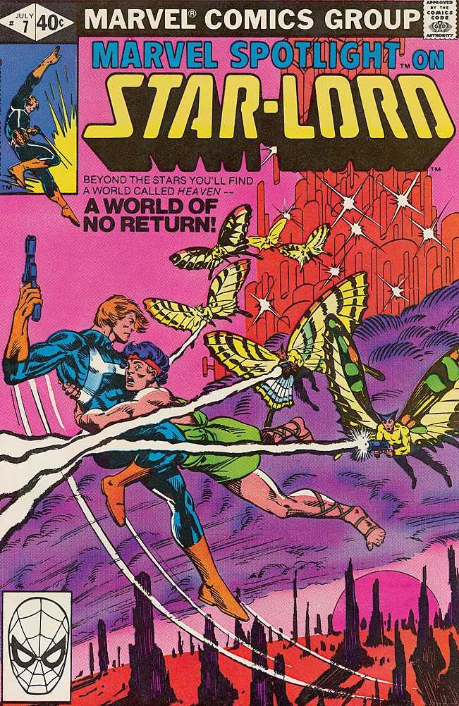 Le Comics  d'Alex  Raymond et ses héritiers !