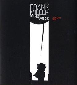 ...à Frank Miller !