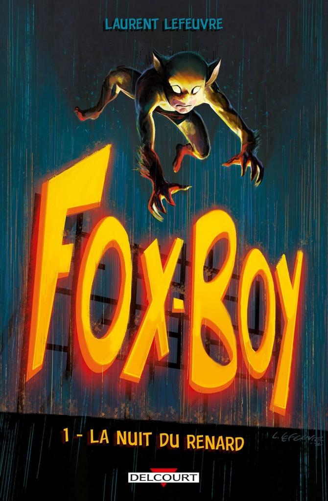 fox_o