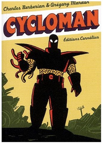 gm_ Cycloman 3