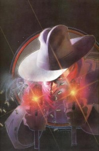 Un chapeau, une écharpe, un grand nez et des uzis shadsien_01