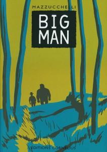 Une couverture qui évoque Steinbeck