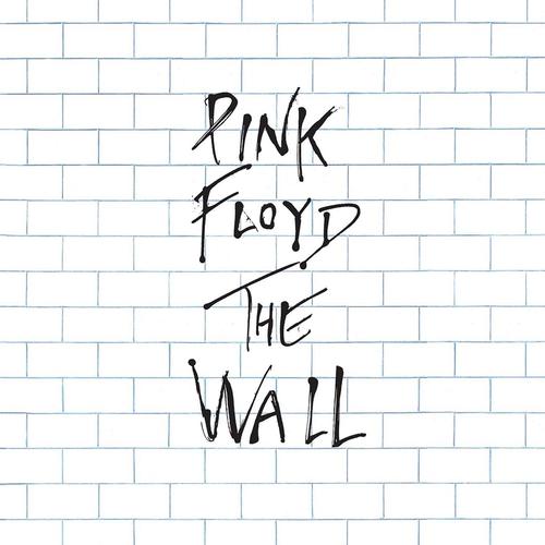 The Wall a posé la première brique....