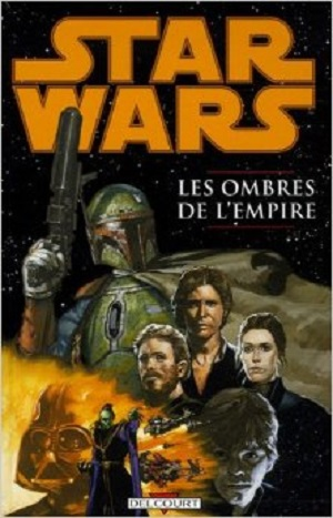 Les rebelles contre attaquent!