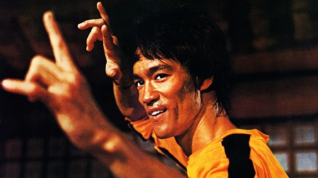 Source : legendary Bruce Lee https://legendarybrucelee.weebly.com/early-life.html ©HK Vidéo