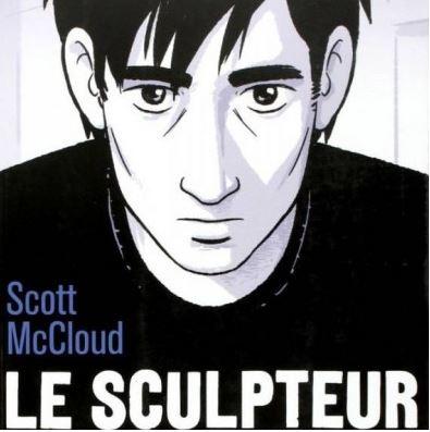 scul_0