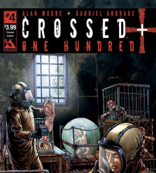 crossed_0