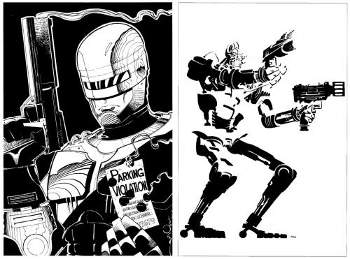 Une prestation inspirée et efficace de Miller et Simonson