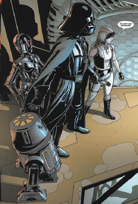 starwars_13Luke avait ses droïdes. Vador a ses dark-droïdes!