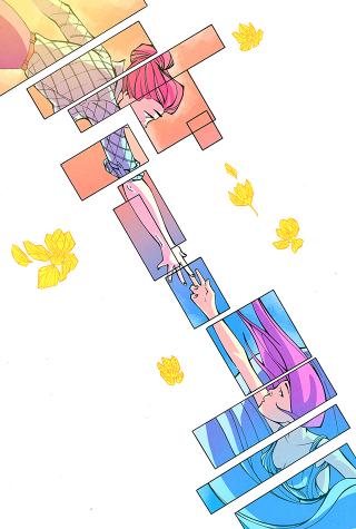 Loop-6
