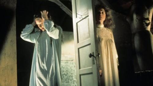 Les rapports mère – fille revus et corrigés par Stephen King