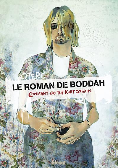 Kurt Cobain : un homme enfant, un homme en femme, un homme enfin ?