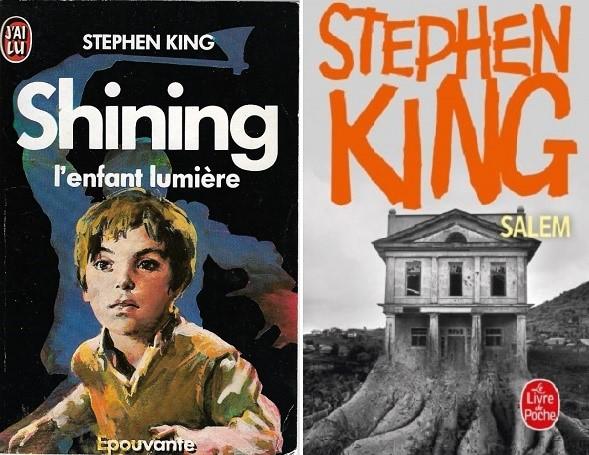 Premières versions, au cinéma et à la Télé… © Warner Home Video / Warner Bros.