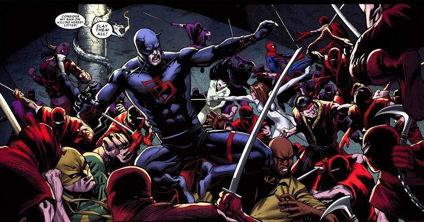 Bientôt, Daredevil, ce sera ça!!!