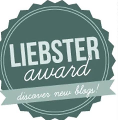 liebster_0