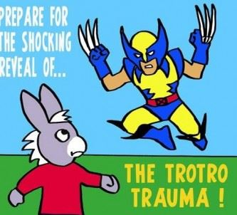trottrro_0