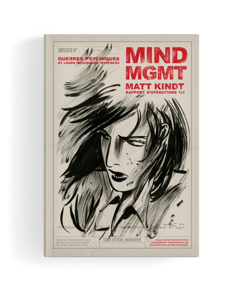 mind_0