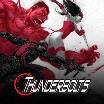 thunder_0