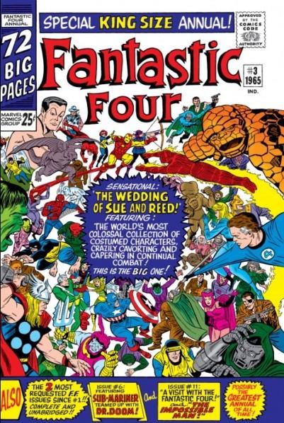 Hé ! ça vous rappelle pas la cover de Avengers Vs Xmen ?