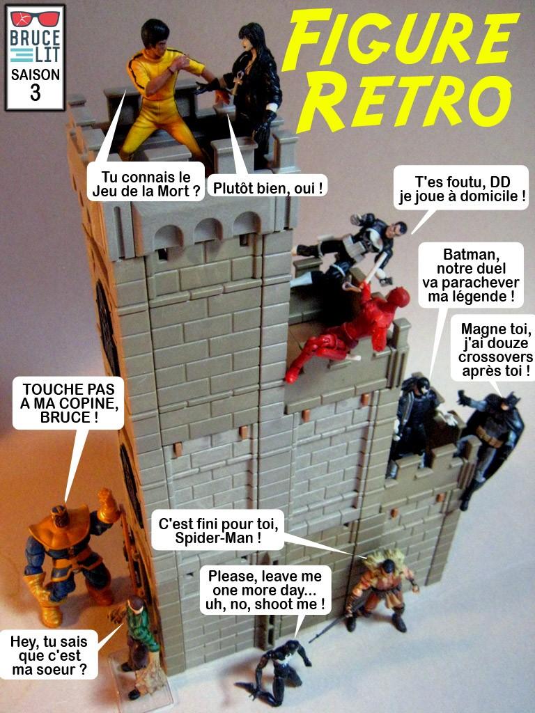 retro_1