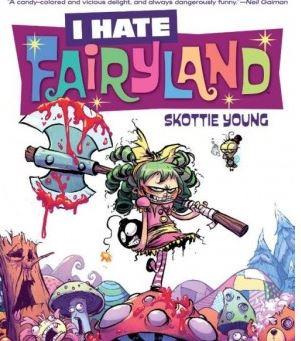fairy_0