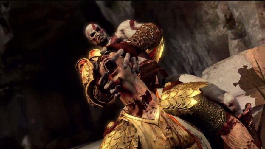 Les méthodes douces de Kratos