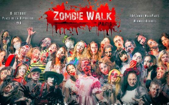 zomb_0