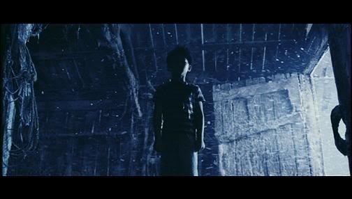 Source   : movies infos https://www.movie-infos.net/forum/Thread/19315-Antarctic-Journal-Mysterythriller-Korea-2005/