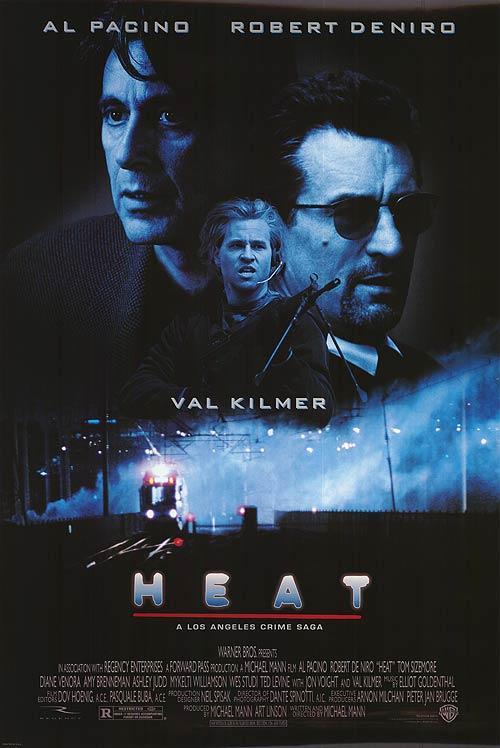 Le meilleur film de sup' de la carrière de Val Kilmer ?