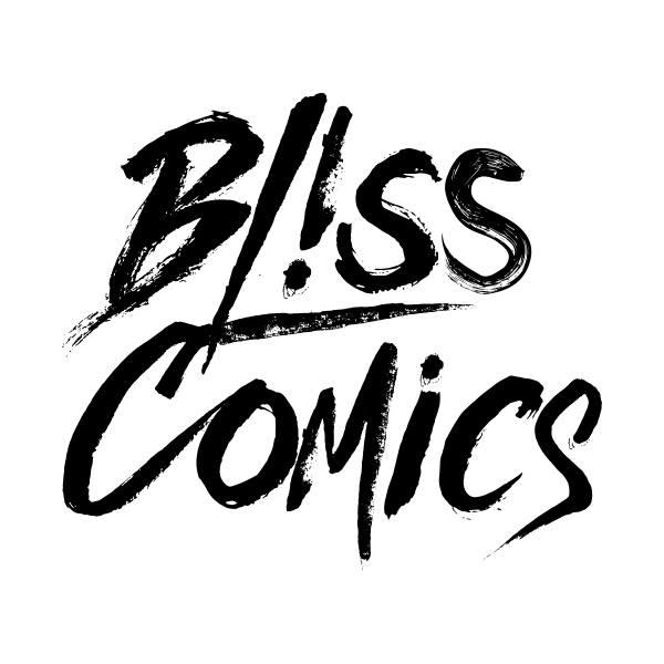 bliss_0