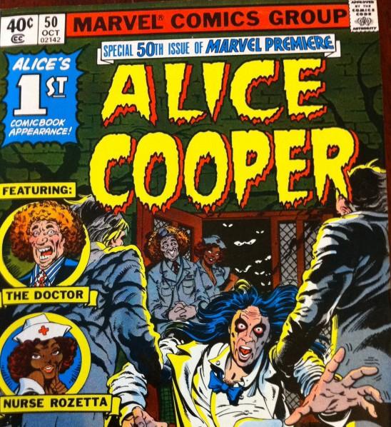 cooper_011