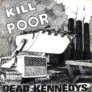 Le premier titre de l'album, sorti en single