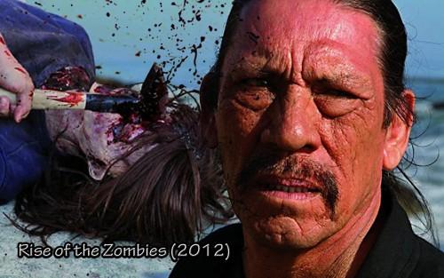 zomb_4