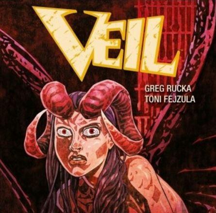veil_00