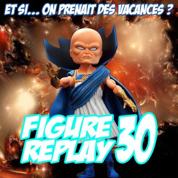 fr30_cov