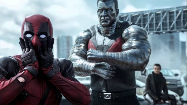 Deadpool : Mais Niko, pourquoi t'es si méchant ?