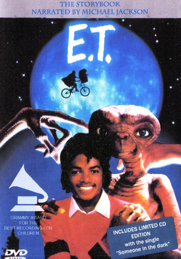 Les deux icônes des 80's Source JW Collection