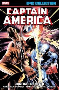 Wolverine en couverture, ça fait toujours vendre