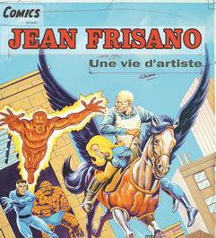 frisano_0
